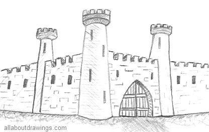 23 Best Castles Images On Pinterest Castles Chateaus