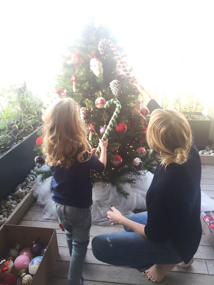 Aspettando il Natale... #lapinella >> http://www.lapinella.com/2015/12/07/aspettando-natale/