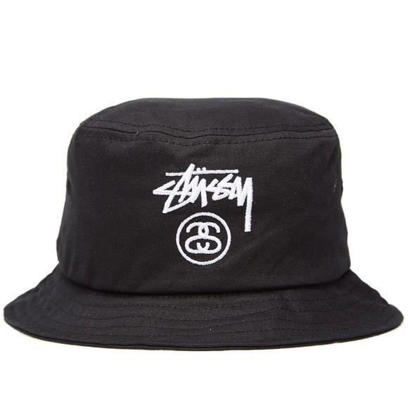 Best 25+ Stussy bucket hat ideas only on Pinterest ...