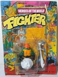 Image result for tmnt bootlegs