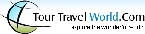 Find carribean sight seeing tour - The best ways to spend your vacations is to make a trip to Caribbean. Tourtravelworld offers online details of carribean travel guide. Search for travel packages to carribean. Reter free for carribean travel vacation packages.