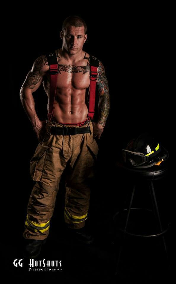 44 best images about Everything Firefighter on Pinterest ...