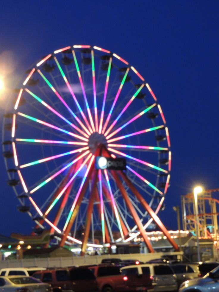 17 Best Traditions In Ocean City Md Images On Pinterest