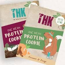 Image result for children's biscuit packaging