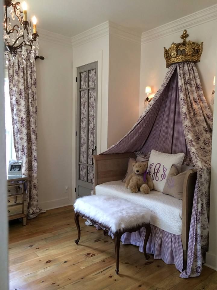 french bedrooms. Best 25  French bedrooms ideas on Pinterest Small bedroom paint colors Grant beige benjamin moore and decor