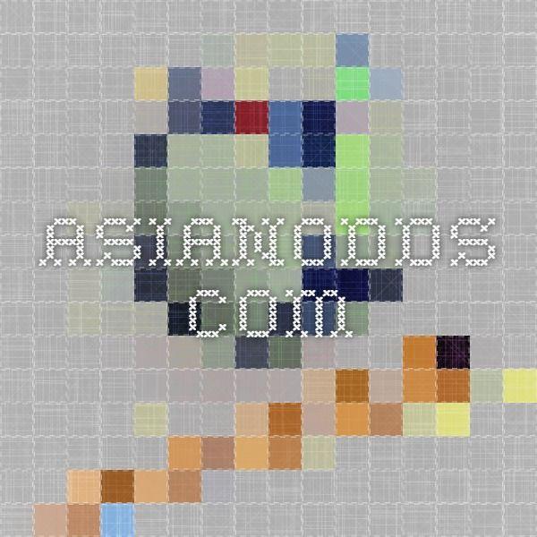 asianodds.com