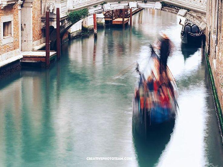 Venice,Italy. All day in Venice - no taxi,no vaporetto - just on foots. We found a hundreds of cozy square frames for you, our friends . Целый день в Венеции . Без такси, гондол и вапоретто. Только ножками. В итоге. - много уютных фото для вас, наши друзь