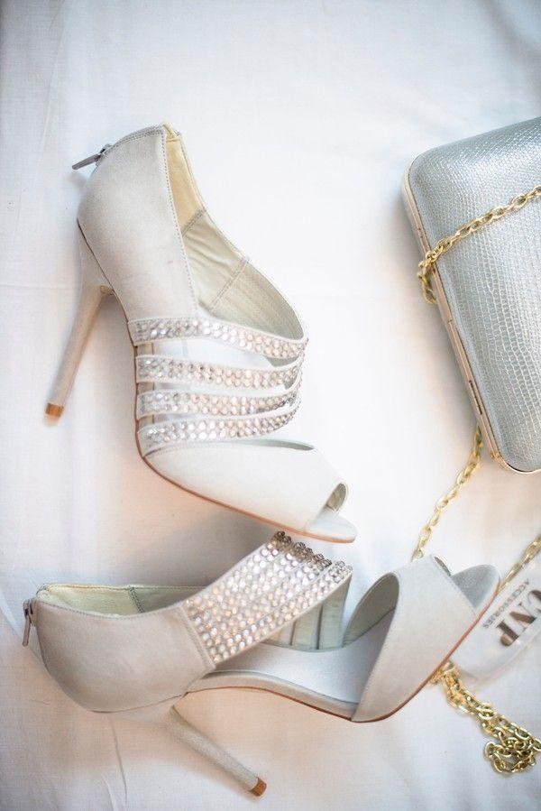 wedding best wedding shoes wedding heels ibiza wedding prom shoes