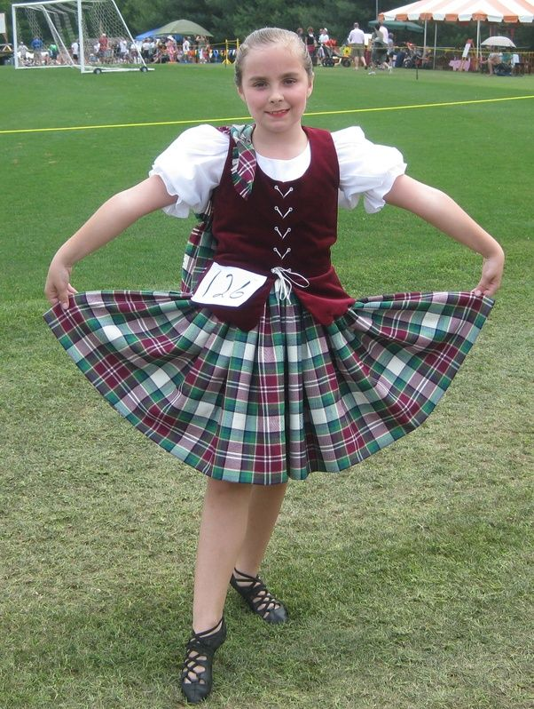1000+ Images About Highland Outfits On Pinterest