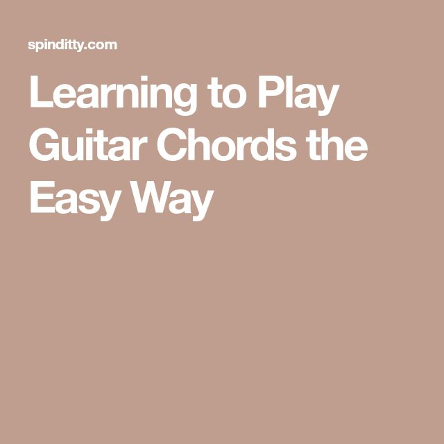 How to Play Along With Chords on Bass - ThoughtCo