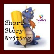 why do writers include thesis statements Writing, thesis statement thesis statement for freedom writers diary she for, what can i do to stop them ), include units (e.