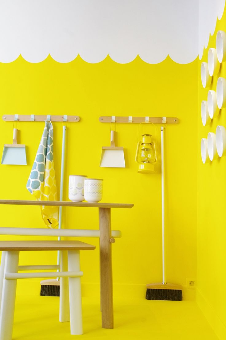 best Mooi images on Pinterest Kitchen Live and Tableware