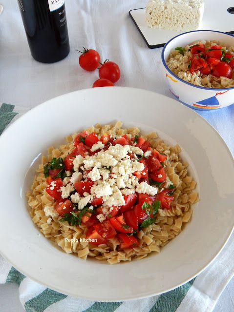 61 best healthy recipes images on pinterest clean eating recipes traditional and modern greek recipes in english made in pepis kitchen forumfinder Choice Image