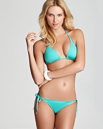 Bikini - Women's Swimsuits, Cover Ups, Bikinis, One Piece - Bloomingdale's