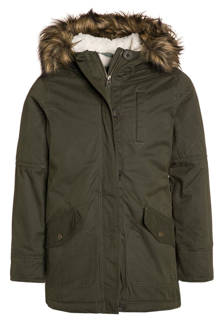 Abercrombie & Fitch Winterjas olive, Abercrombie & Fitch Winterjas olive, 139.95, http://kledingwinkel.nl/shop/kinderen/abercrombie-fitch-winterjas-olive/ Meer info via http://kledingwinkel.nl/shop/kinderen/abercrombie-fitch-winterjas-olive/