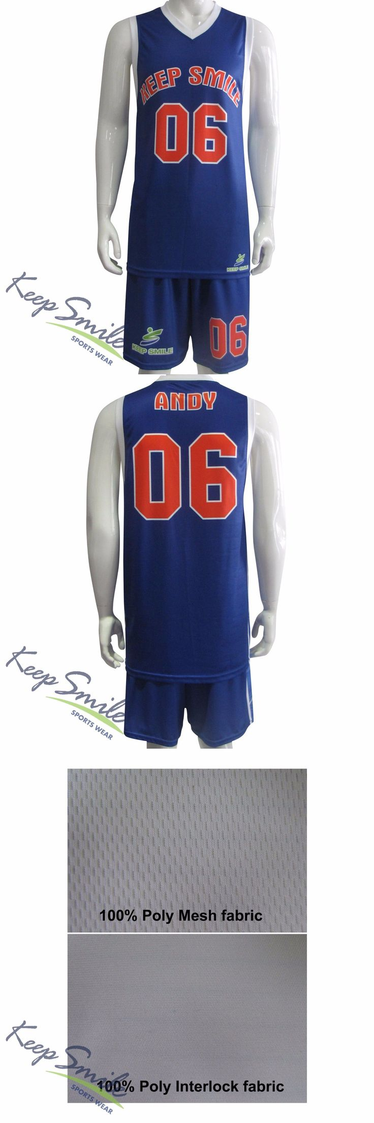 Women 158966: 12 Set Custom Sublimated Adult Women S Basketball Team Uniform Jersey And Short -> BUY IT NOW ONLY: $352.99 on eBay!