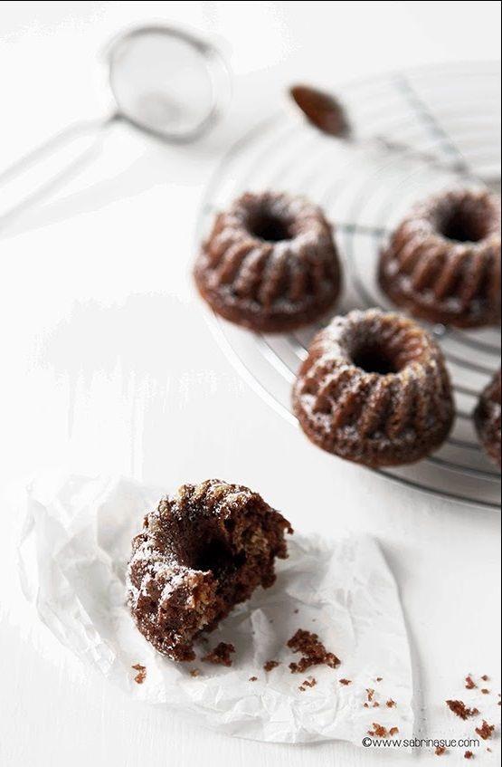 ... muh muhs chocolate caramel gugl ...