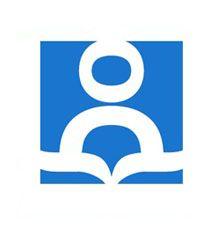 Acceso a la web de Bibliotecas Públicas del Ayuntamiento de Madrid