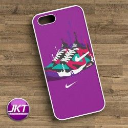 Phone Case Nike 009 - Phone Case untuk iPhone, Samsung, HTC, LG, Sony, ASUS Brand #nike #apparel #phone #case #custom