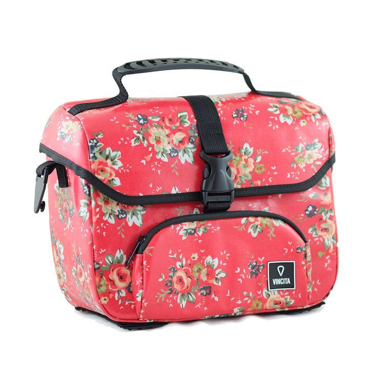 B017B Mini front bag for brompton
