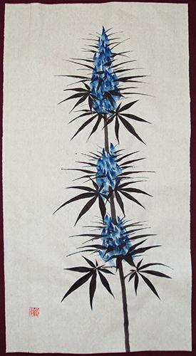 Blue.jpg (275×500)