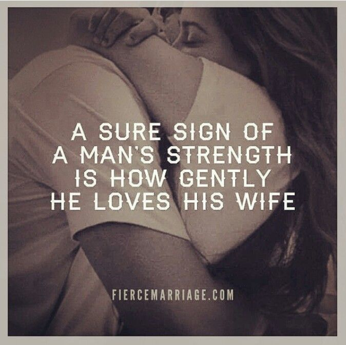 Husband Wife Pics With Quotes: Love Quotes For Husband: Love Quotes For Husband From His Wife