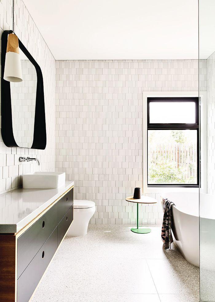 1230 best BathroomShower Remodeling Ideas images on Pinterest