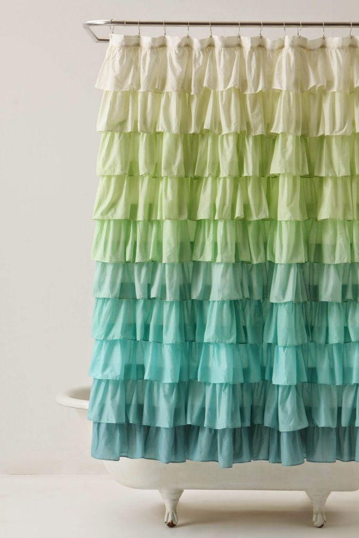 Φτιάξτε εκπληκτικές κουρτίνες με πτυχές μόνο με σεντόνια! | Φτιάξτο μόνος σου…