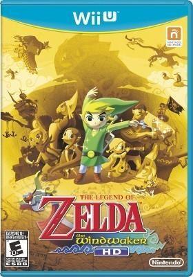 [Target] Wii U games clearance $10-$30 (B&M YMMV) #LavaHot http://www.lavahotdeals.com/us/cheap/target-wii-games-clearance-10-30-bm-ymmv/113745