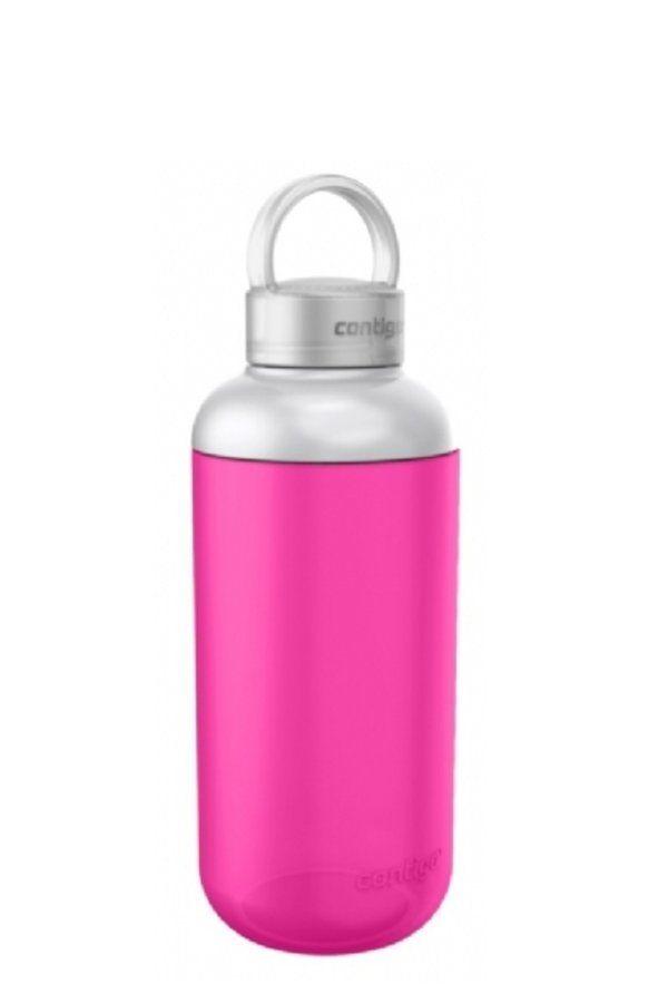 Botella de agua - Contigo Tranquil, Rosa  16 euros