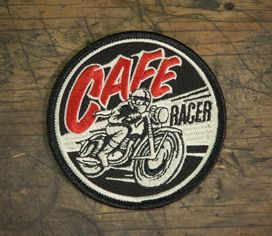 Cafe Racer TV to Air in Australia ~ Return of the Cafe Racers