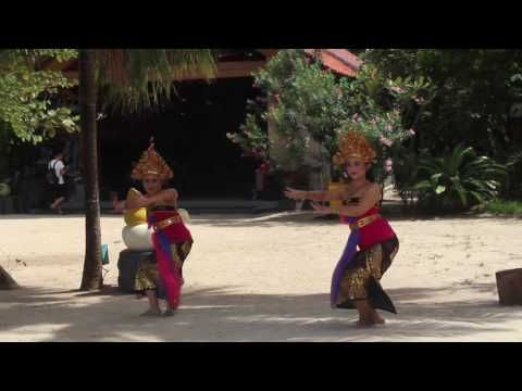 Pulau  Putri: PULAU PUTRI   Wisata Pulau Seribu