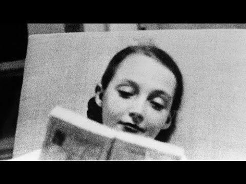 Marguerite Duras - ARTE (documentaire de Pierre Assouline)