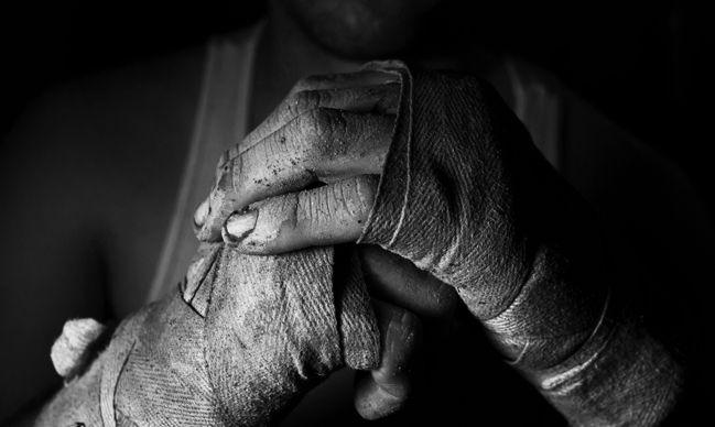 Colorado martial arts offering classes in karate, self defense, judo, taekwondo, jiu jitsu, anti bullying, and more. Serving the Colorado area.