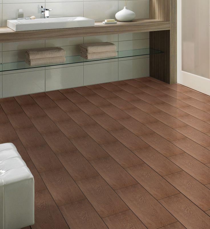 Dale estilo a tu hogar con nuestra gran variedad de pisos for Vitropiso para interiores