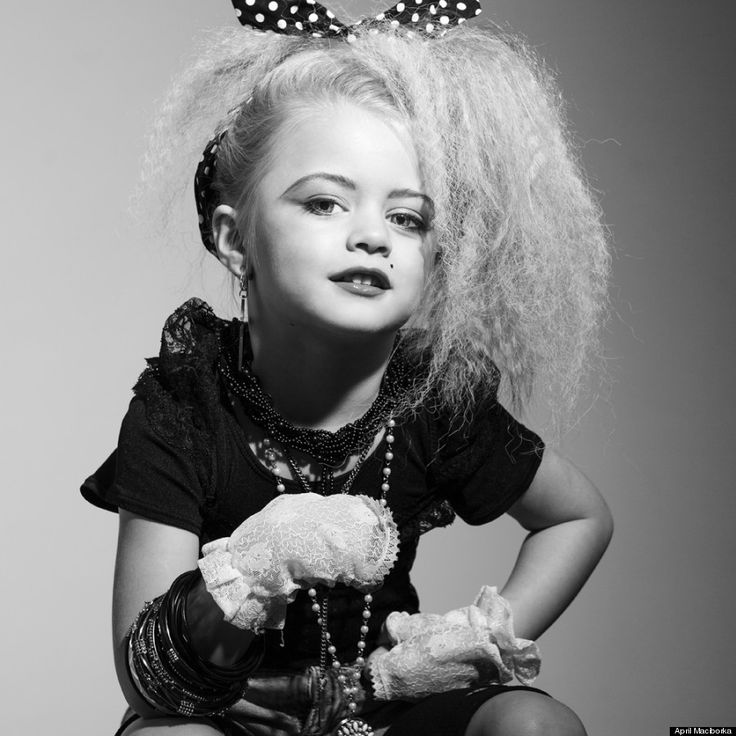 famous icon dressups for kids
