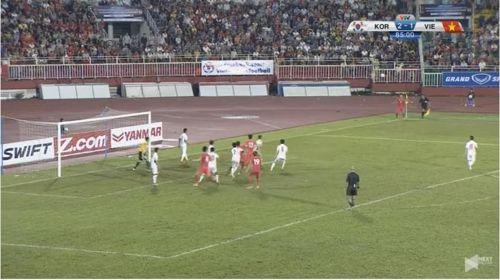 한국, 베트남에 2-1 신승…아시아 U-23 본선 진출 [토토군 뉴스]