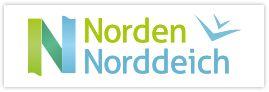 Urlaub und Ferienwohnung Norddeich