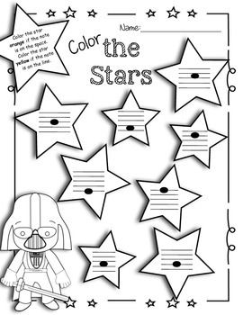 52 best Music Coloring Pages images on Pinterest | Music education ...