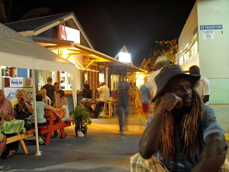 63 best barbados independence celebrations images on for Friday night fish fry near me