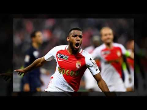 Arsenal transfer news: Thomas Lemar can offer Arsenal a stunning range of passing