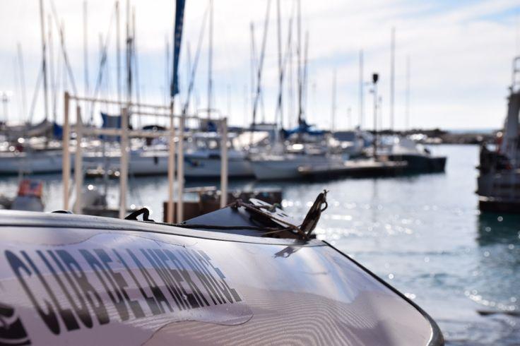 France / Côte d'Azur : voyage célibataires férus de sport - Coviago (photo: ©…