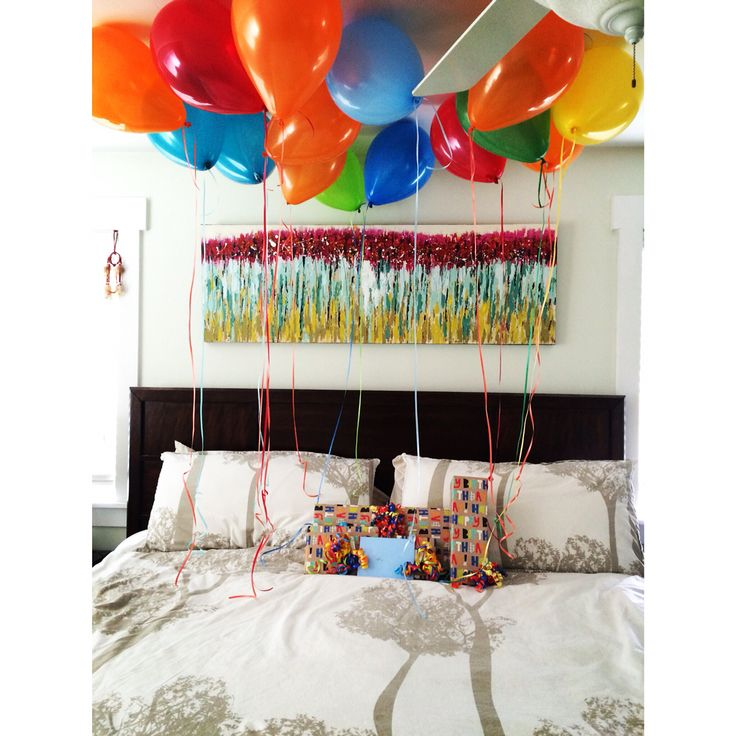 Surprises That I Did For My Boyfriend S Birthday: Best 25+ Boyfriend Birthday Surprises Ideas On Pinterest