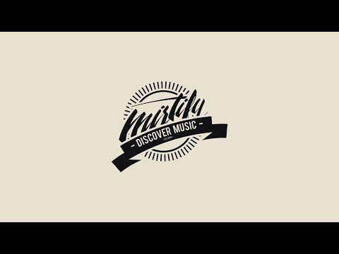 Speed Art | Mistify Logo - YouTube