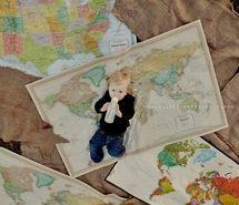 Вдохновляющая картинка детка, мило, фотография. Разрешение: 720x501. Найди картинки на свой вкус!