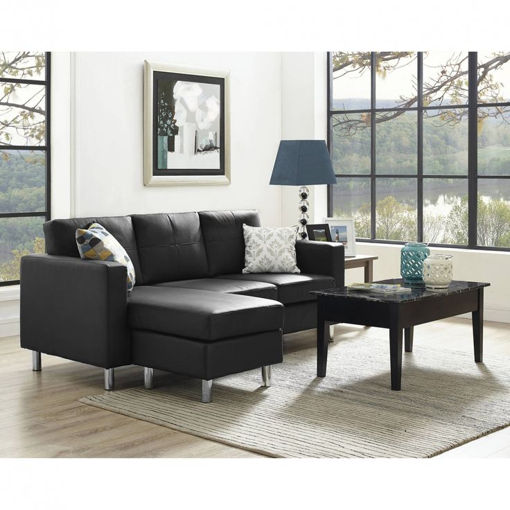 Sectional Sofas For Small Es Best Interior Wall Paint Check More At Http