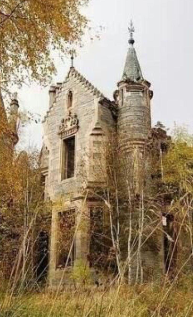 1565 best Abandoned Beauty... images on Pinterest | Abandoned places ...