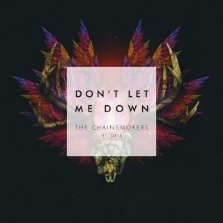 New York City heavyweights The Chainsmokers dropped a new track a few days ago called 'Don't Let Me Down', which features the voice of 17-year-old pop singer...
