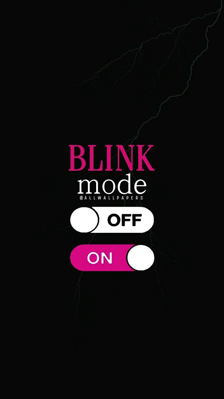Unduh 850 Koleksi Wallpaper Blackpink In Your Area HD Gratid