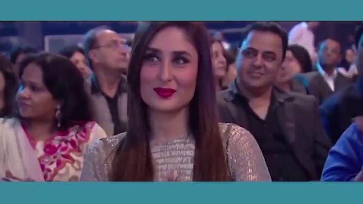 Arshad Khan Chai Wala Best Comedy Scenes Bollywood Salman Khan Sharukh K...